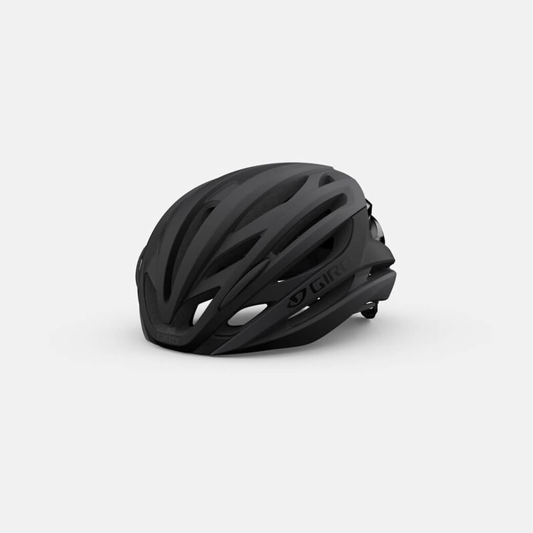 Giro Syntax Road (Black)