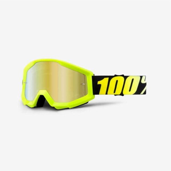 strata goggles