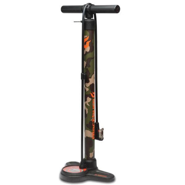 Blackburn Floor pump