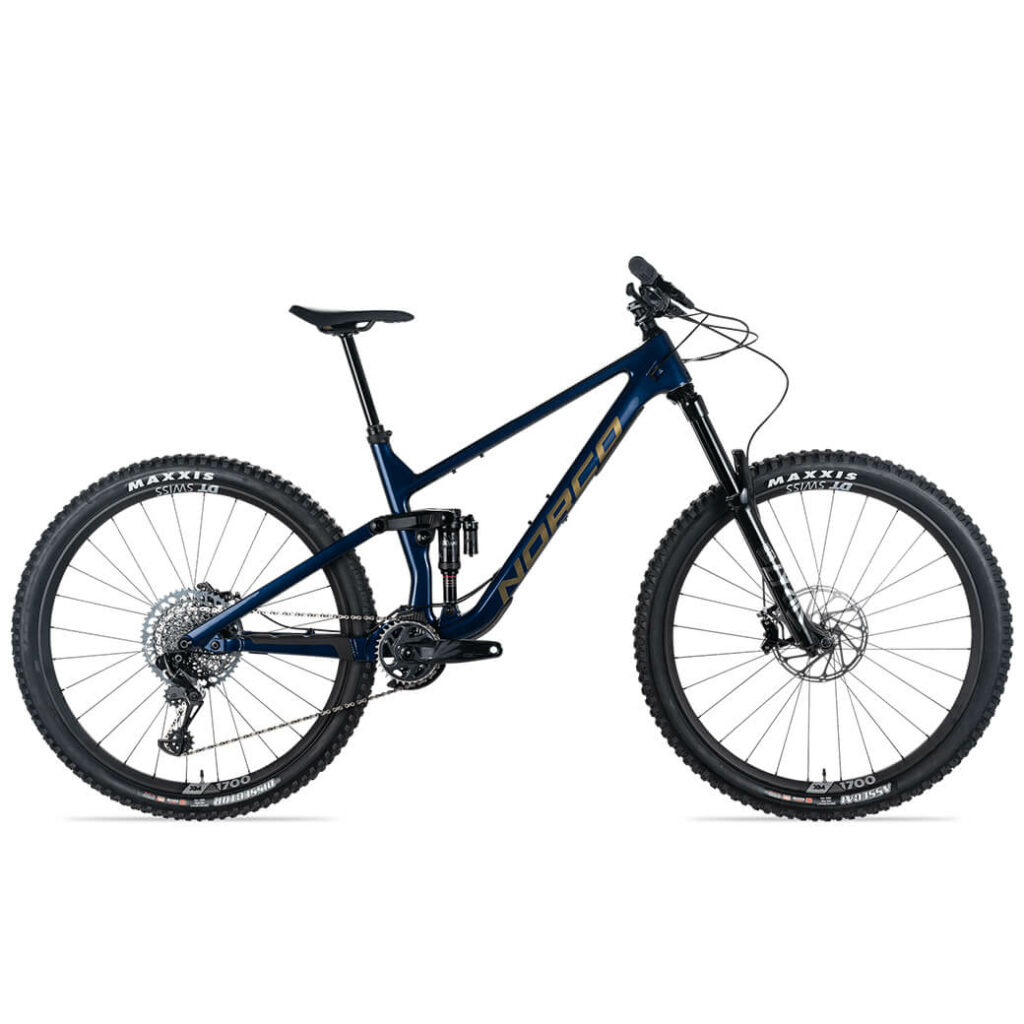 Norco Sight C1