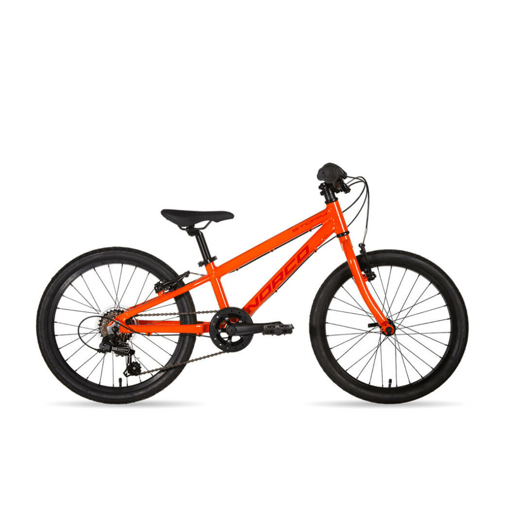 Norco Storm Youth 2.3