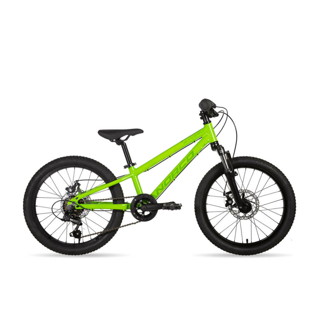 Norco Storm Youth 2.1