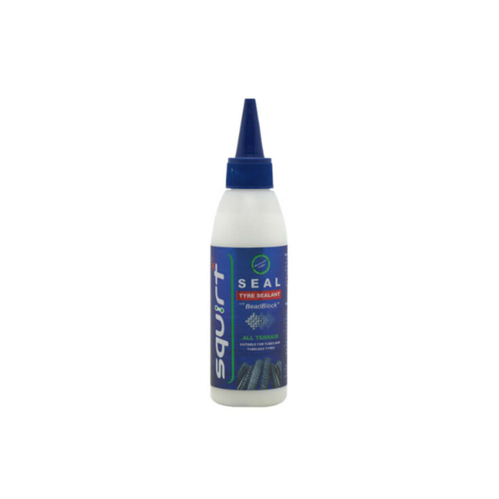 Squirt Mountain Bike Tyre Sealant 150ml