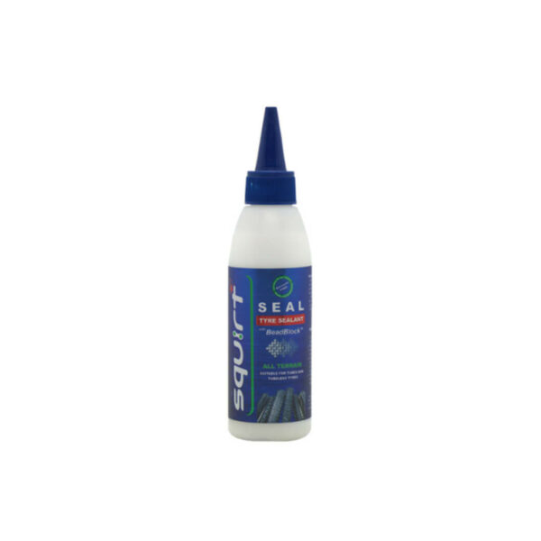squirt mountain bike tyre sealant