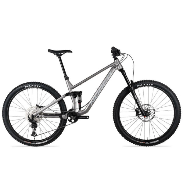 norco sight a3