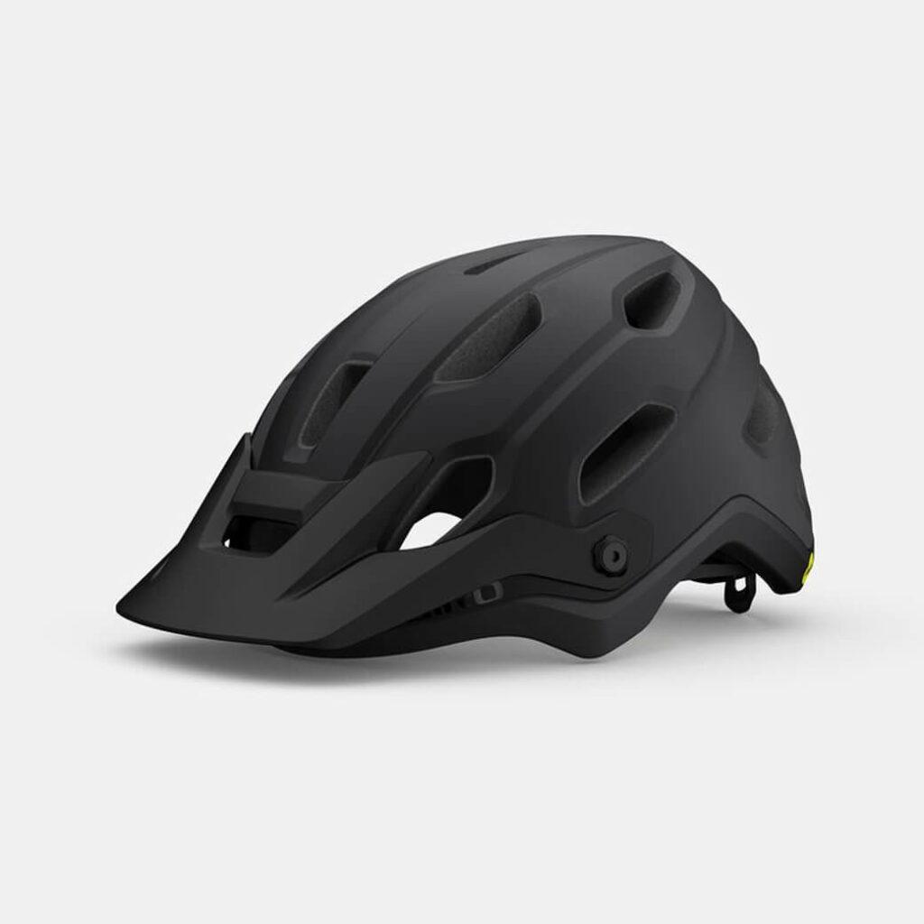 Giro Source Helmet Black MED