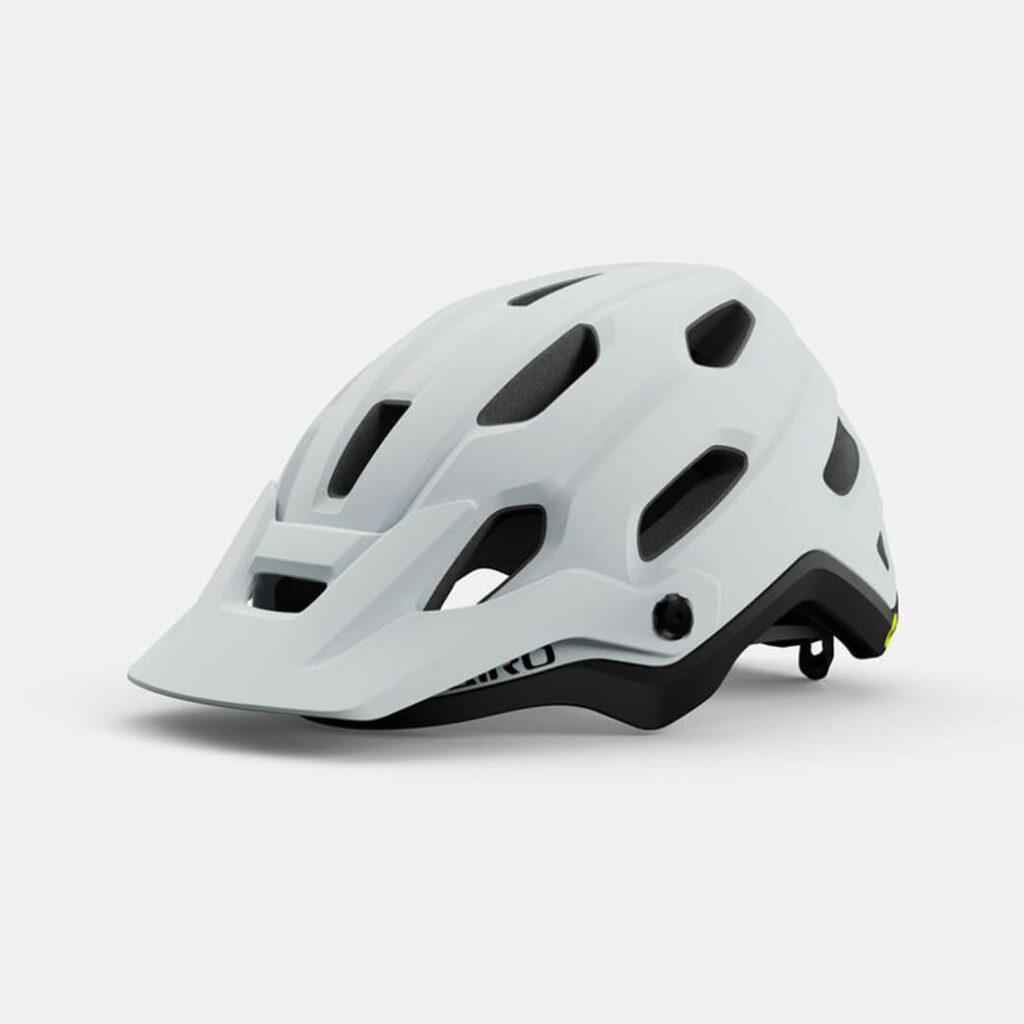 Giro Source Helmet White MED