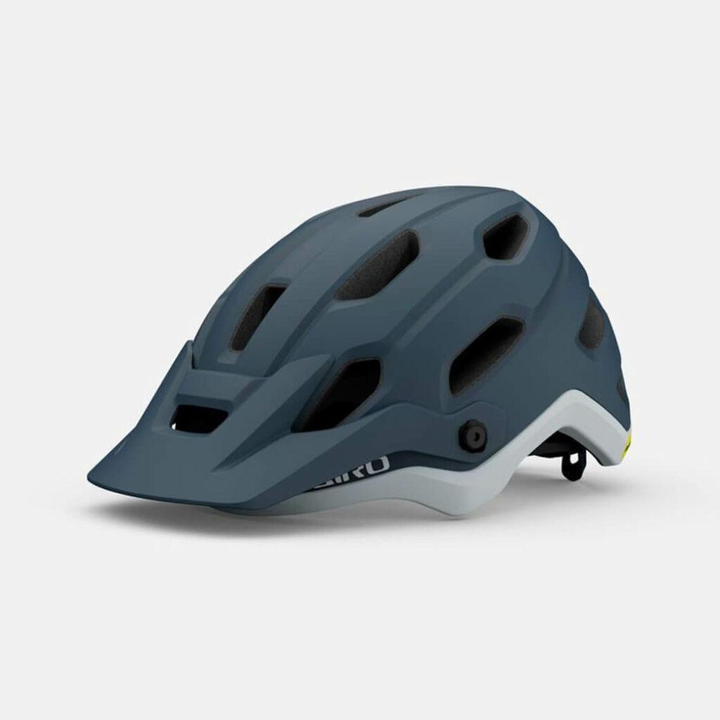 Giro Source Helmet Grey LGE