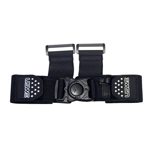 USWE 21 FRONT STRAP KIT EXTENSION 2XL
