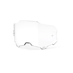 ARMEGA Replacement Lens Clear