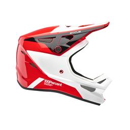 STATUS Helmet Hellfire