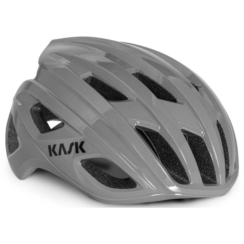 KASK Mojito 3 Helmet Grey